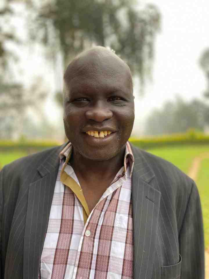 Virtual Global & Public Health Internship - Uganda | Child ...