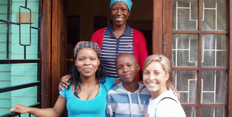 11._bongi_cele_family_with_cfhi_student_cori_cosby.jpg