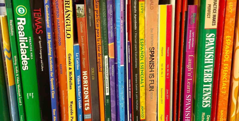 books-1750774_1280.jpg
