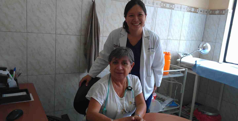 cheryl_chun_april_2014_intensive_spanish_at_clinic.jpg