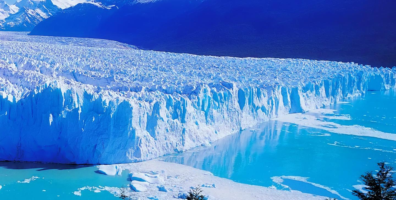 perito-moreno-glacier-wallpaper.png