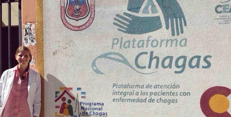 plataforma_chagas.jpg