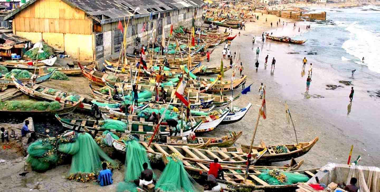 coastal_ghana.jpg