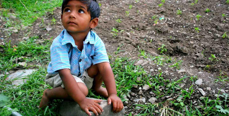 dj_long_june_2011_traditional_medicine_child.jpg