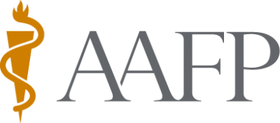aafp-capital-rgb2.png