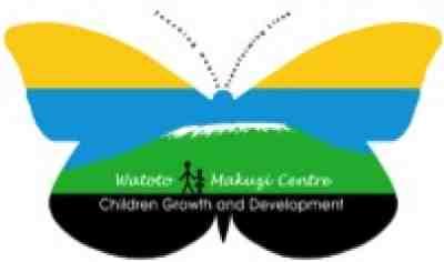 cgd_center_logo.jpg