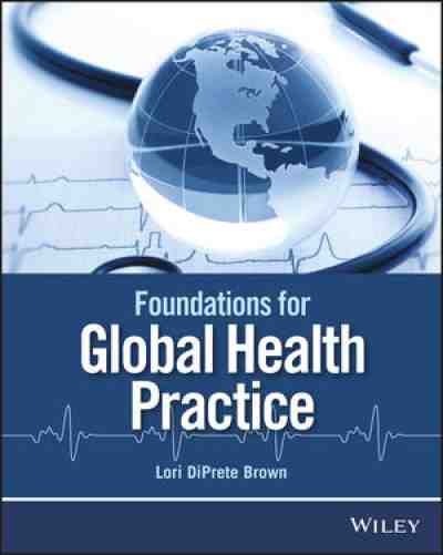 foundations_for_global_health_practice.jpg