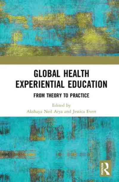 global_health_experiential_education.jpg