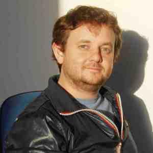carlos_giavay_waiss_-_medical_director_-_argentina.jpg