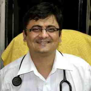 dr._gandhi_-_dehradun_-_medical_director.jpg