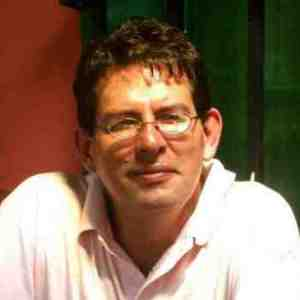 gonzalo_claure_la_paz_local_coordinator.jpg