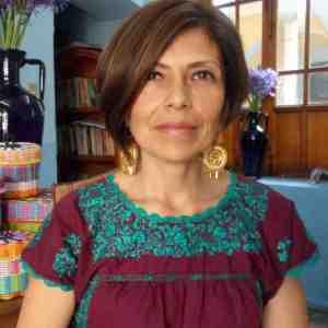 sandra_rivera_-_local_coordinator_-_oaxaca_3_0.jpg