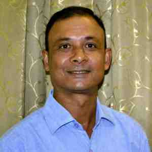 sanjay_delhi_local_coordinator.jpg