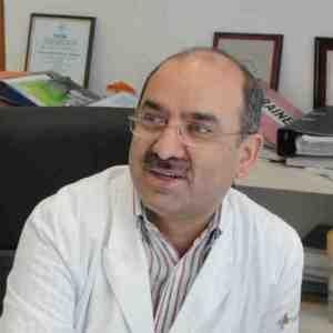 vimarash_raina_-_medical_director_-_new_delhi_new.jpg