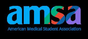 amsa-logo-2019-w-tag.png