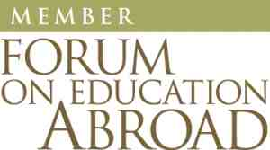 forum_member_logo_color.jpg
